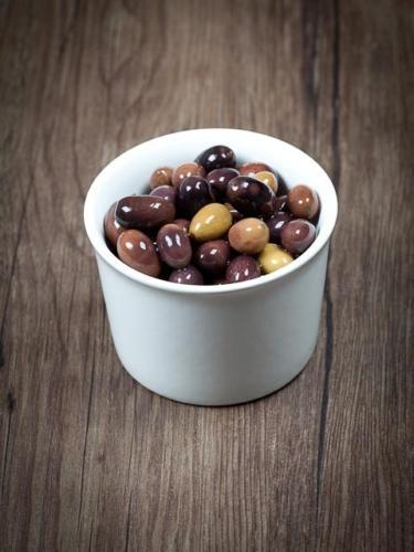 Olive Tipiche